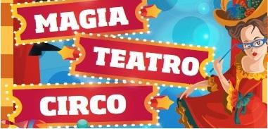 https://juventudleon.com//static/images/actividades/138/imagen_teatro_2.jpg